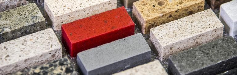 Kamieniarstwo budowlane